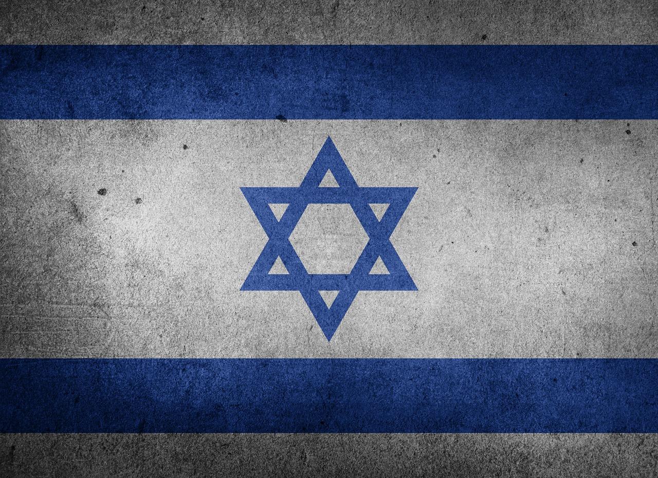 Il tweet di Donald Trump sulle Alture del Golan infiamma il Medio Oriente. Molte le proteste a livello internazionale.