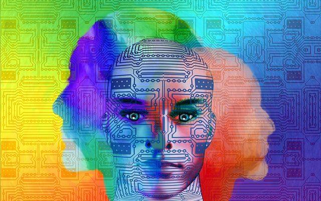 L'intelligenza emotiva è considerata, dalla letteratura scientifica, una tra le top skill del prossimo futuro.Ecco cos'è e come si individua.