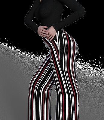 Le collezioni moda 2019 sono disegnate per far sentire le donne al meglio in ogni occasione come i capi della nuova collezione della Ferroni.