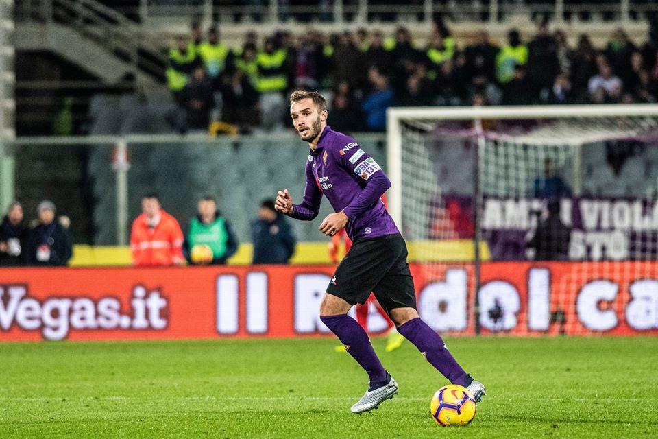 Domani alle ore 18:00, presso l'Allianz Stadium di Torino, si giocherà Juventus - Fiorentina, match valido per la 33esima giornata di Serie A