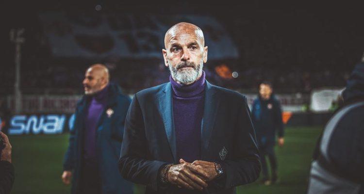 Fiorentina, questa mattina Stefano Pioli si è dimesso da allenatore della Fiorentina, e la squadra ora è affidata ad Emiliano Bigata
