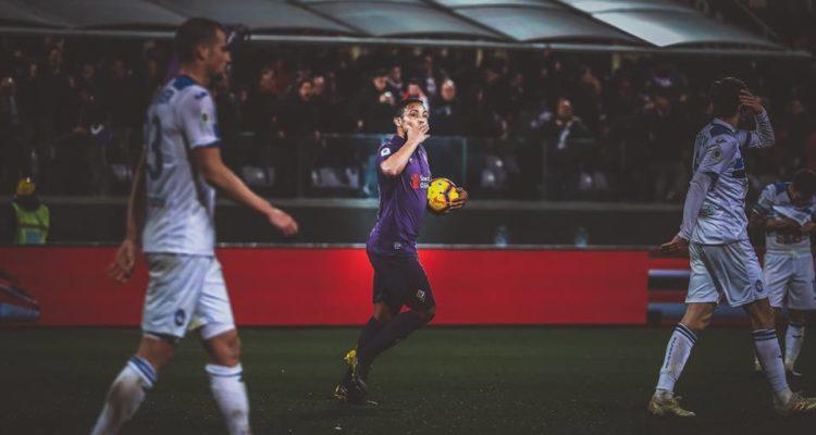 Domani sera alle ore 20:45, presso lo Stadio Atleti Azzurri d'Italia di Bergamo, si affronteranno Atalanta - Fiorentina, gara tutta da vivere