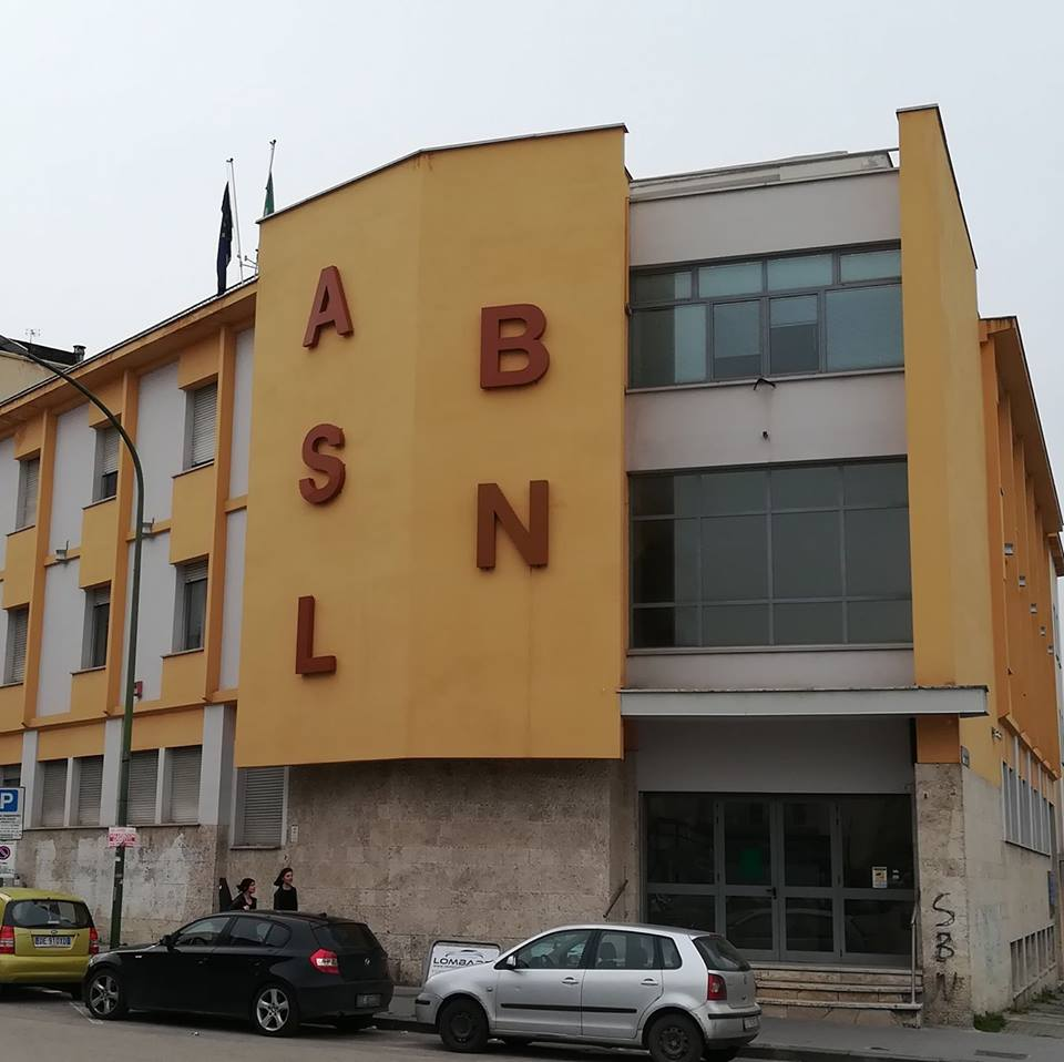 """L'ASL sospende le terapie dal 1 Aprile - La protesta delle famiglie sostenuta dalle Associazioni FA.B.A., ANSGA Campania e """"La Mia Famiglia"""""""