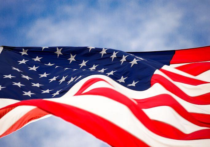 L'ex vicepresidente di Obama, Joe Biden. ha ufficializzato la sua candidatura per le presidenziali del 2020.