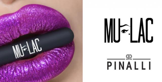 Il 12 aprile p.v, dalle ore 17.00, in ben quattordici beauty stores Pinalli sarà possibile scoprire in anteprima le diverse linee di prodotto.