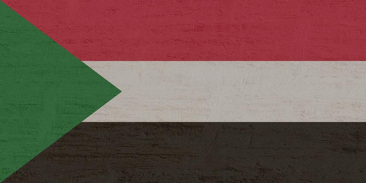 Il presidente del Sudan Al Bashir è stato destituito con un colpi di stato dopo un regime durato ininterrottamente dal 1989.