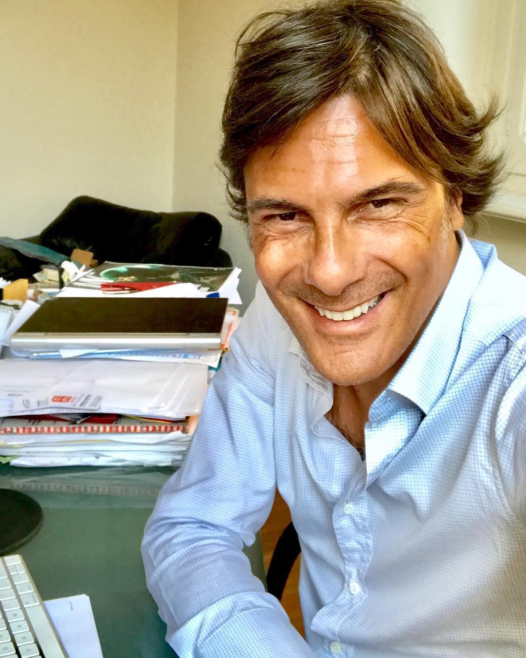 Paolo Tenna