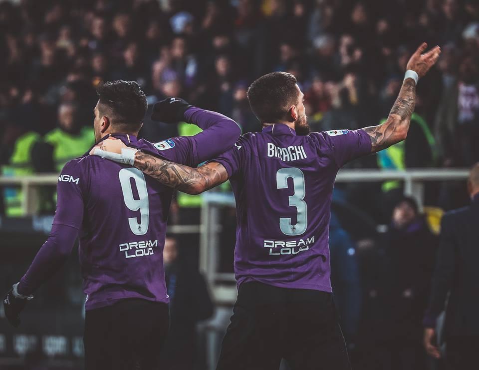 Domani alle ore 12:30, presso lo Stadio Carlo Castellani di Empoli,si giocherà Empoli - Fiorentina, valida per la 35esima giornata di Serie A.