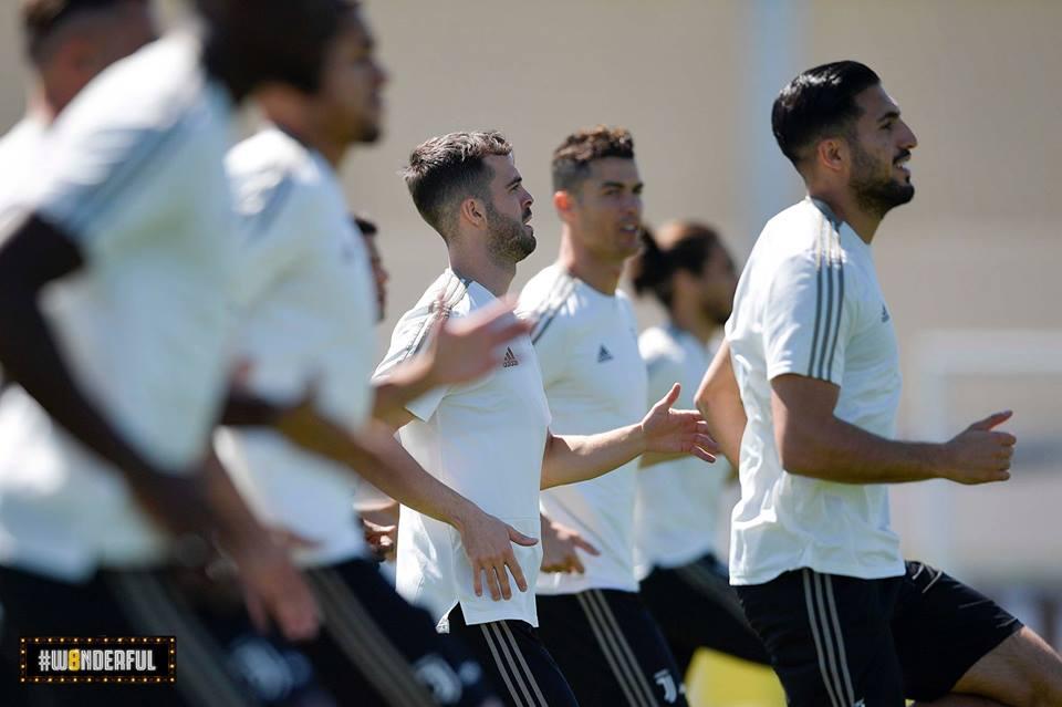 Juventus vs Torino: la squadra di Mazzarri cerca l'Europa ed è chiamata all'ennesimo test decisivo. Raccoglierà punti anche all'Allianz?