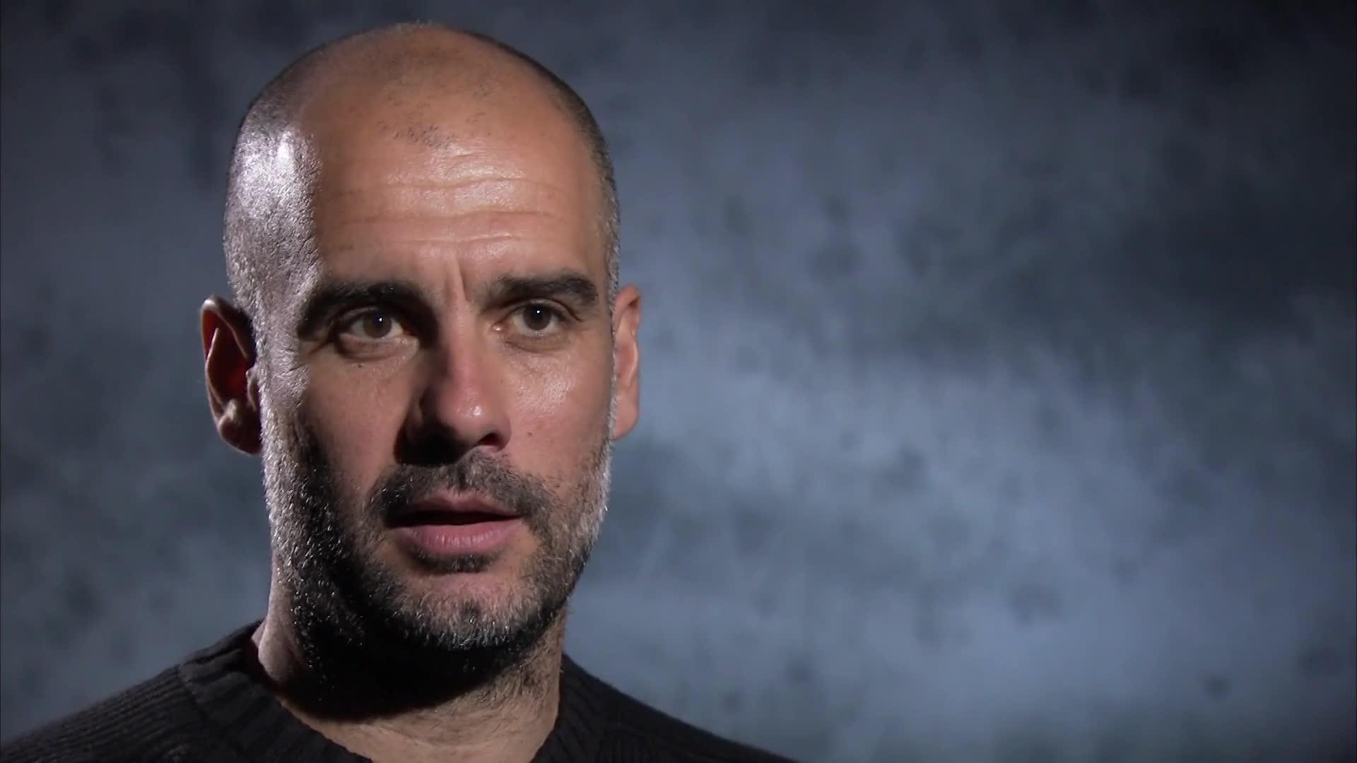 Pep Guardiola sarà il nuovo allenatore della Juventus? C'è chi lo afferma con certezza e chi, a sentirlo, gli scappa un po' da ridere.