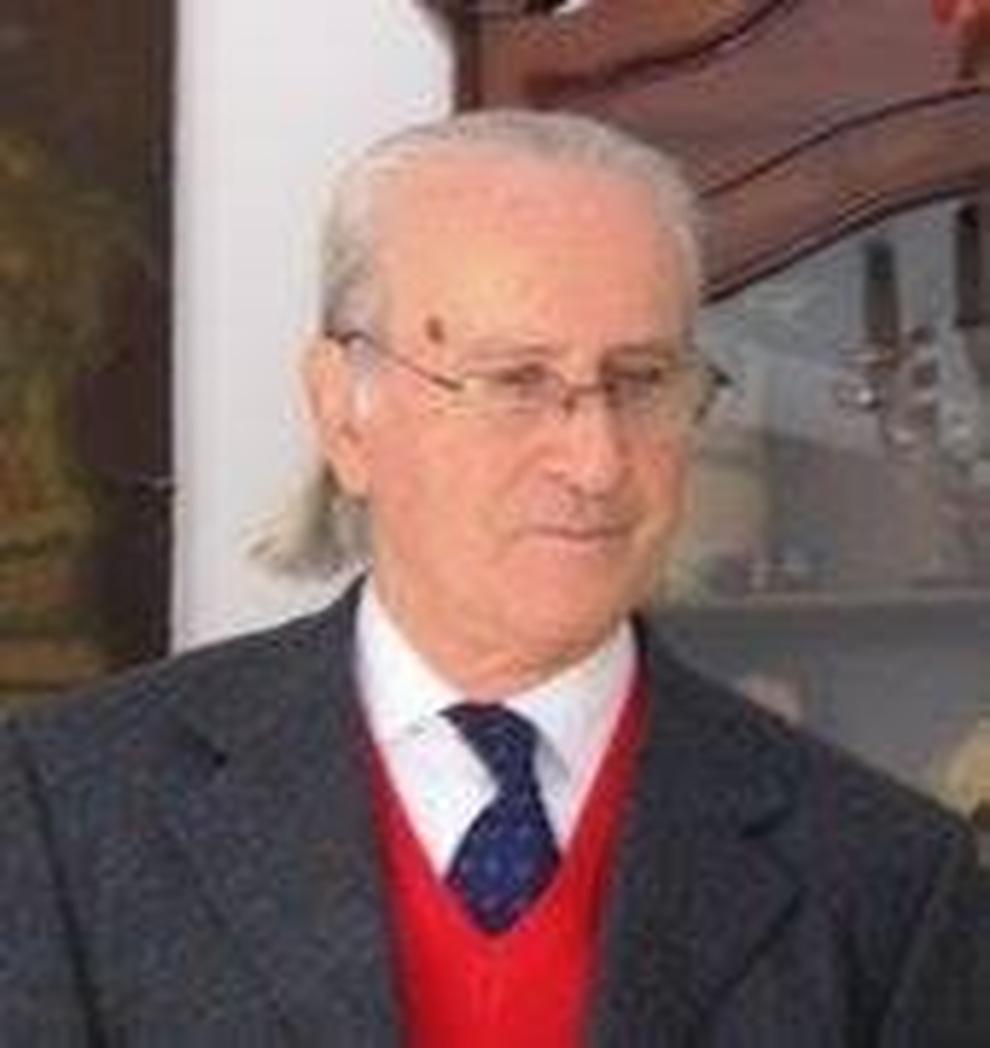 Salvatore Flavio Raiola