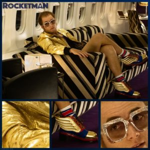 Festival di Cannes 2019 - Rocketman