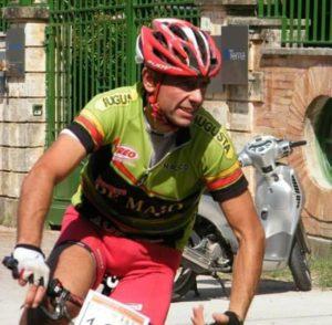 Santolo Napolitano