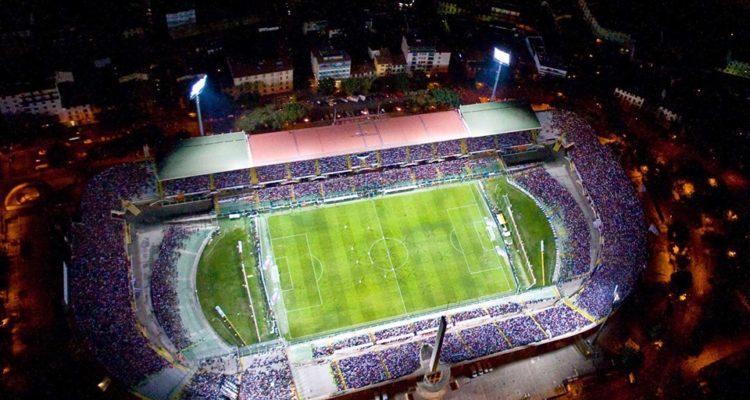 Oggi è il grande giorno, Rocco B. Commisso è il nuovo Presidente della Fiorentina, i Della Valle lasciano la società dopo 17 anni.