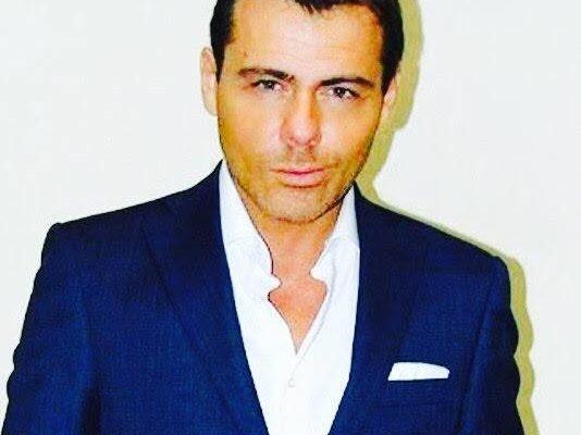 Alessandro Proto