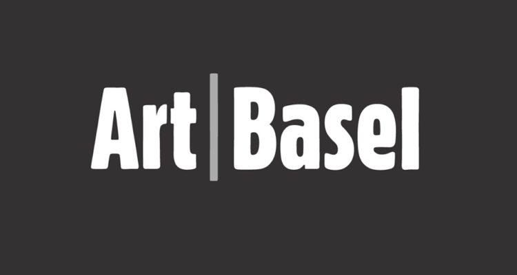 Svizzera, bimbo di 3 anni danneggia un'opera d'arte contemporanea