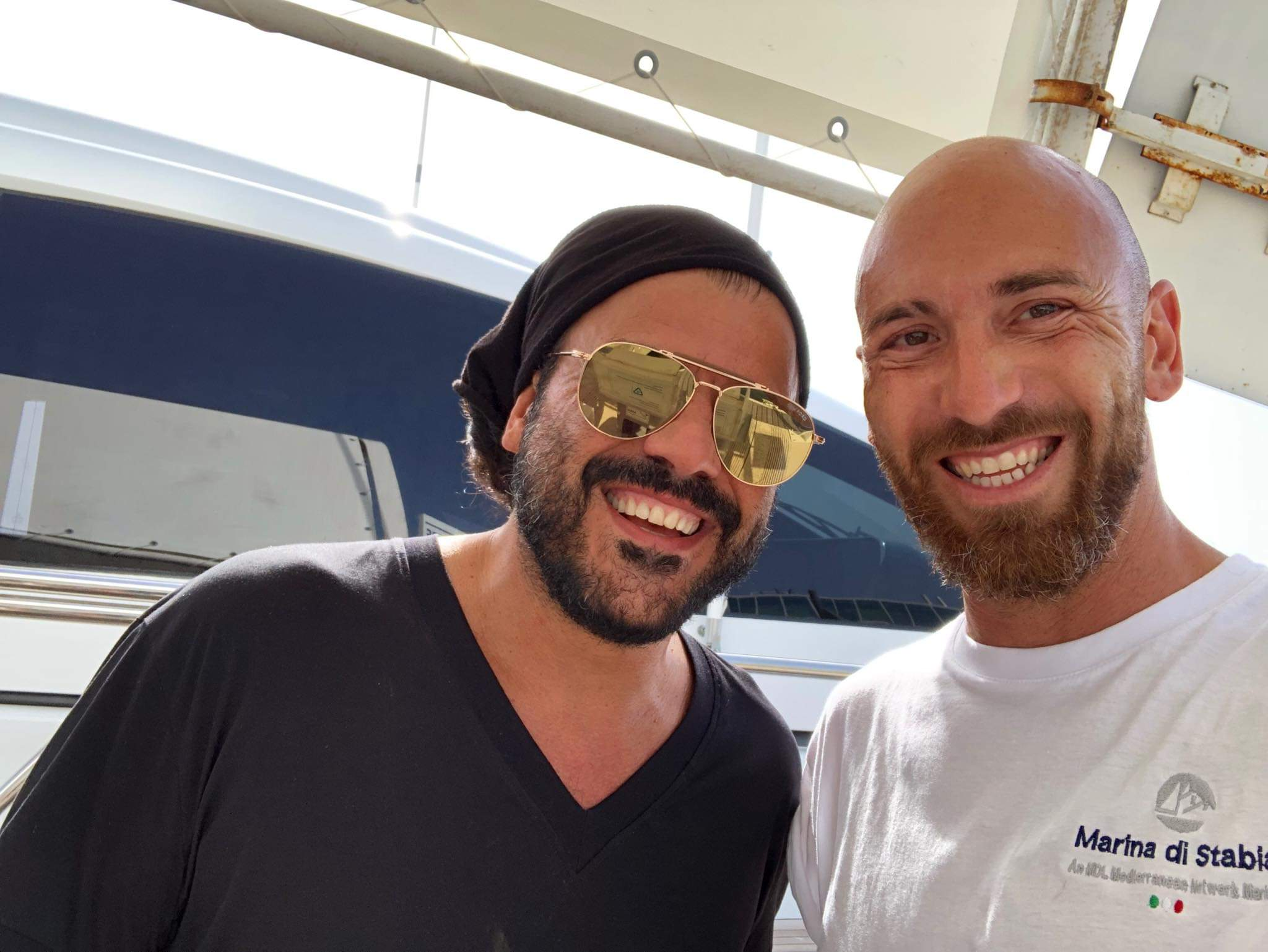 Francesco Renga. Date tour 2019 e 2020