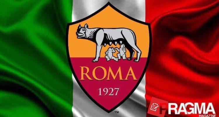 Roma, preso Mancini e arriva anche Veretout