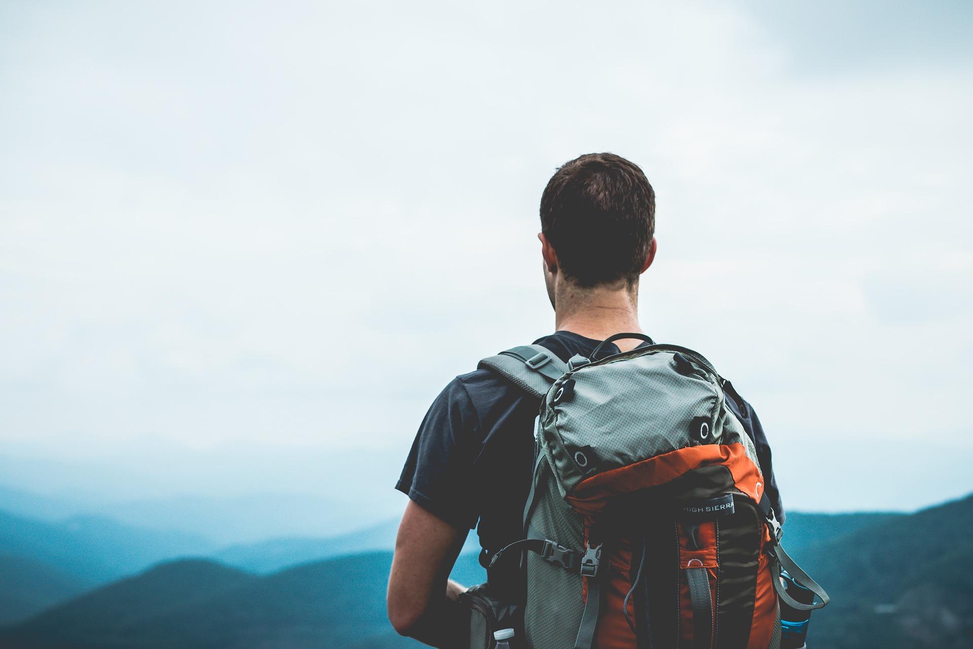 Essere curiosi, avere un buono spirito di adattamento ed essere disposti a rinunciare a certe comodità: mete e consigli della guida di Babbel