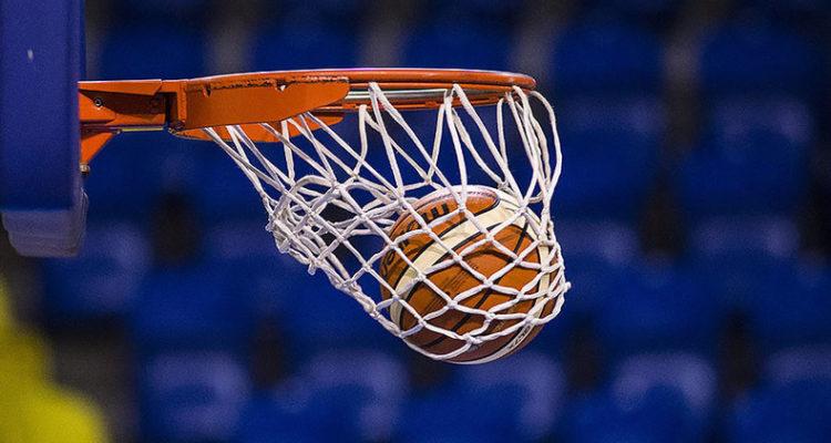 Serie A2 Basket Calendario.Serie A2 Ecco Il Calendario Basket Magazine Pragma
