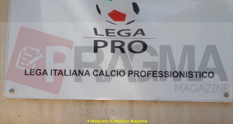 Calendario Serie A Domani.Serie C Domani Il Calendario In Diretta Su Rai Sport