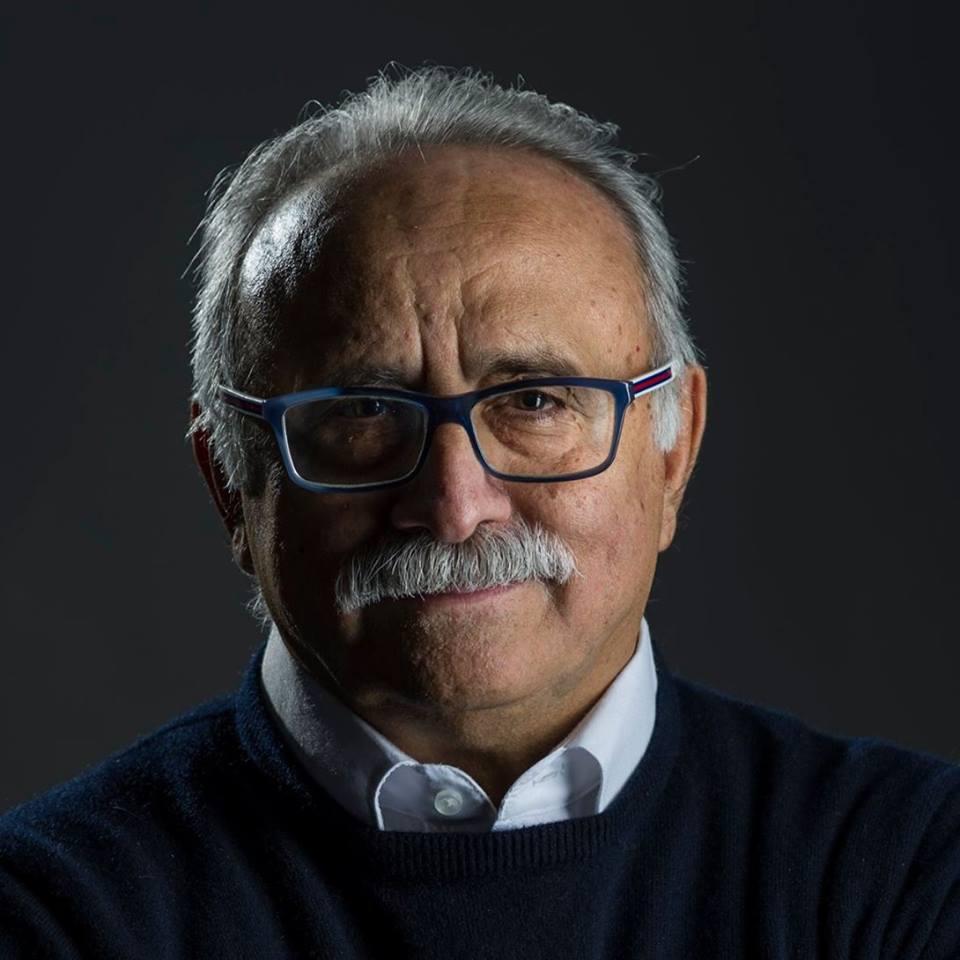 Lucio Rufolo