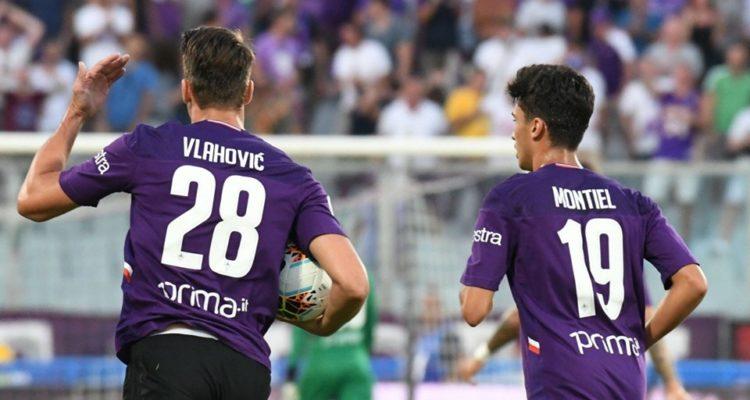 Ieri alle ore 18:00, presso lo Stadio Artemio Franchi, si è giocata Fiorentina – Monza, partita valida per il terzo turno di Coppa Italia.