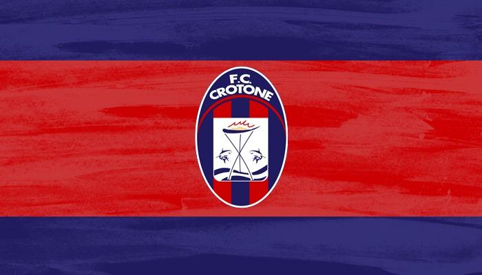 Oggi, 6 Agosto,alle ore 16:00 inizierà la vendita dei biglietti per la partita Crotone - Arezzo,valida per il secondo turno della Coppa Italia
