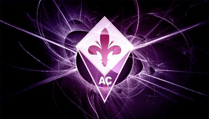 Domani sera,presso lo Stadio Artemio Franchi di Firenze,alle ore 20:45,si disputerà Fiorentina - Napoli,valida per la 1^ giornata di Serie A.