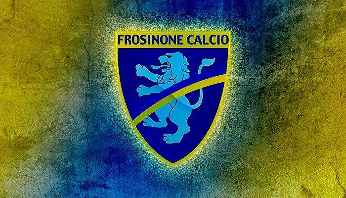 Calendario Pescara Calcio 2020.Calendario Serie B 2019 2020 Frosinone Magazine Pragma