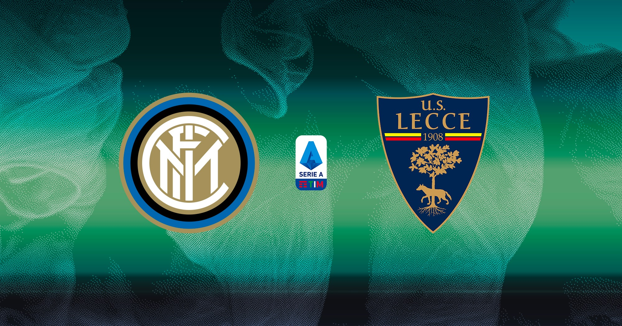 Inter e Lecce