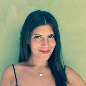 Daniela Collu