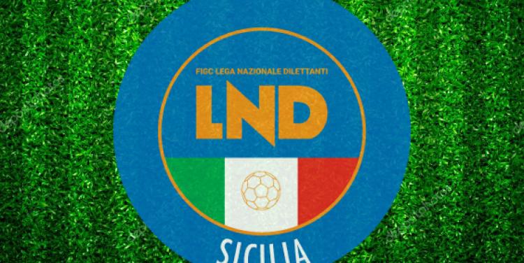 Ciclismo 2020 Calendario.Promozione Sicilia Girone D 2019 2020 Il Calendario