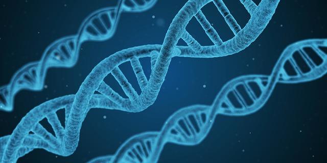 Mancanza di pazienza e di forza di volontà, ma anche DNA. Una difficoltà nel lasciare le sigarette può dipendere anche da un fattore genetico