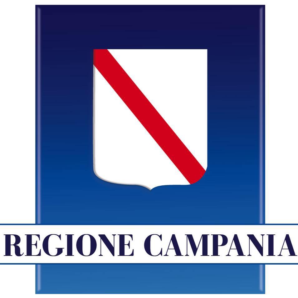 La Regione Campania ha diffuso le linee guida per il bonus affitto delle abitazioni principali. Ecco quanto spetta e come fare per riceverlo