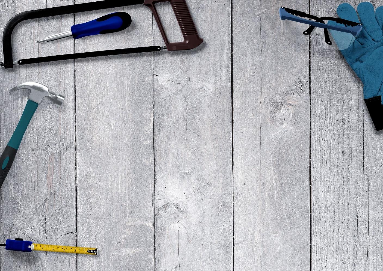 Ristrutturare casa è talvolta lungo e complicato, ma può dare ottimi risultati, soprattutto se applicato ad una casa vecchia e malfunzionante