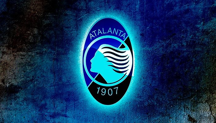 Atalanta Mercoledì sera, presso lo Stadion Maksimir di Zagabria, alle ore 21:00, si disputerà Dinamo Zagabria - Atalanta.