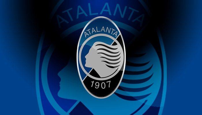 Domani, presso lo Stadio Ennio Tardini di Parma, alle ore 18:00, si disputerà Atalanta - Fiorentina, valida per la 4^ giornata di Serie A.