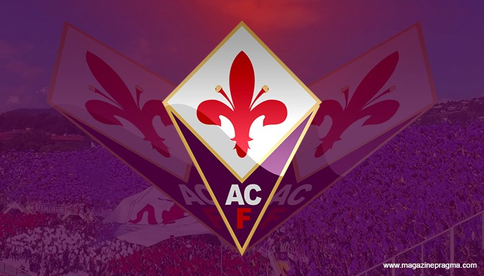 Ieri sera si è concluso ufficialmente il calciomercato per la stagione 2019/2020, dove la Fiorentina ha effettuato degli acquisti importanti.