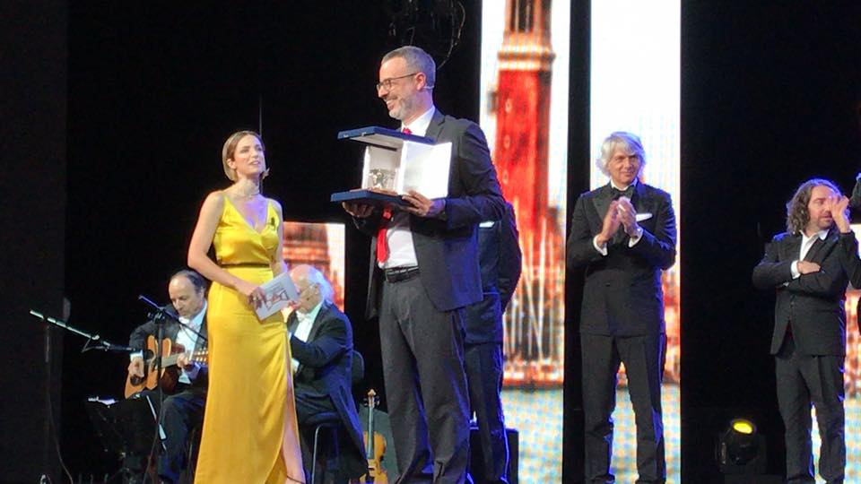 Premio Campiello 2019
