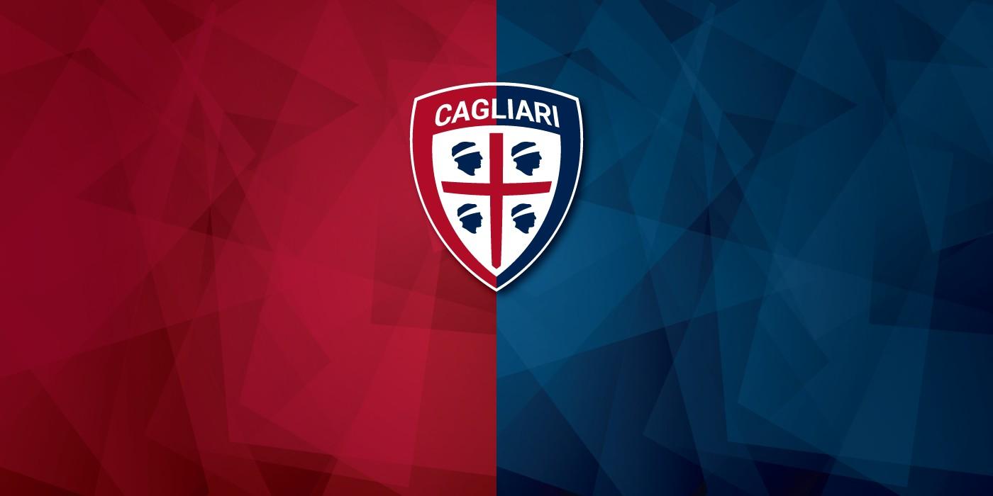 Ronaldo Maran sollevato dalla guida tecnica del Cagliari