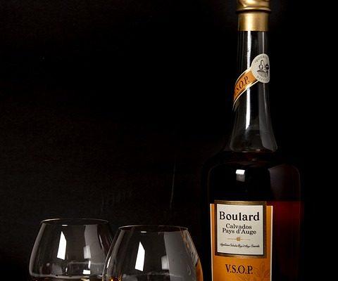 great prices good quality good service Calvados: ecco come degustare il distillato di sidro ...