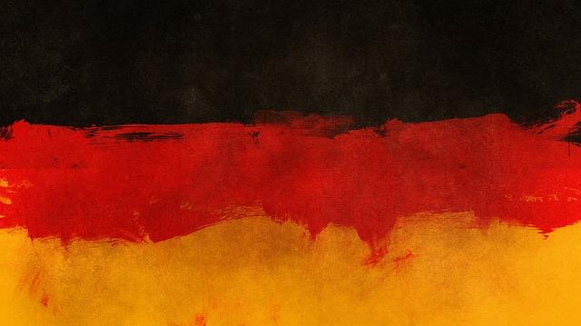 Alle elezioni regionali tedesche la destra nazionalista e xenofoba di AfD realizza importanti risultati a scapito dei partiti tradizionali.
