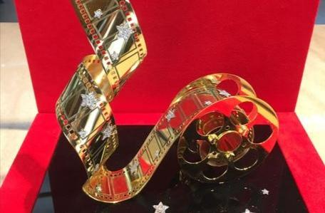 Starlight Cinema International Award