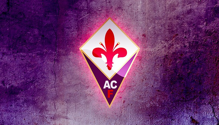 Domani sera, presso il MAPEI Stadium diSassuolo, alle ore21:00, si disputeràSassuolo - Fiorentina, valida per la 10^ giornata di Serie A.