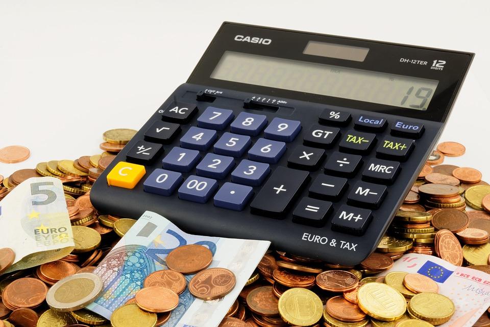 Qual è il costo effettivo per mantenere una seconda casa? Spesso le spese sono così elevate da annullare i benefici. Consigli per risparmiare