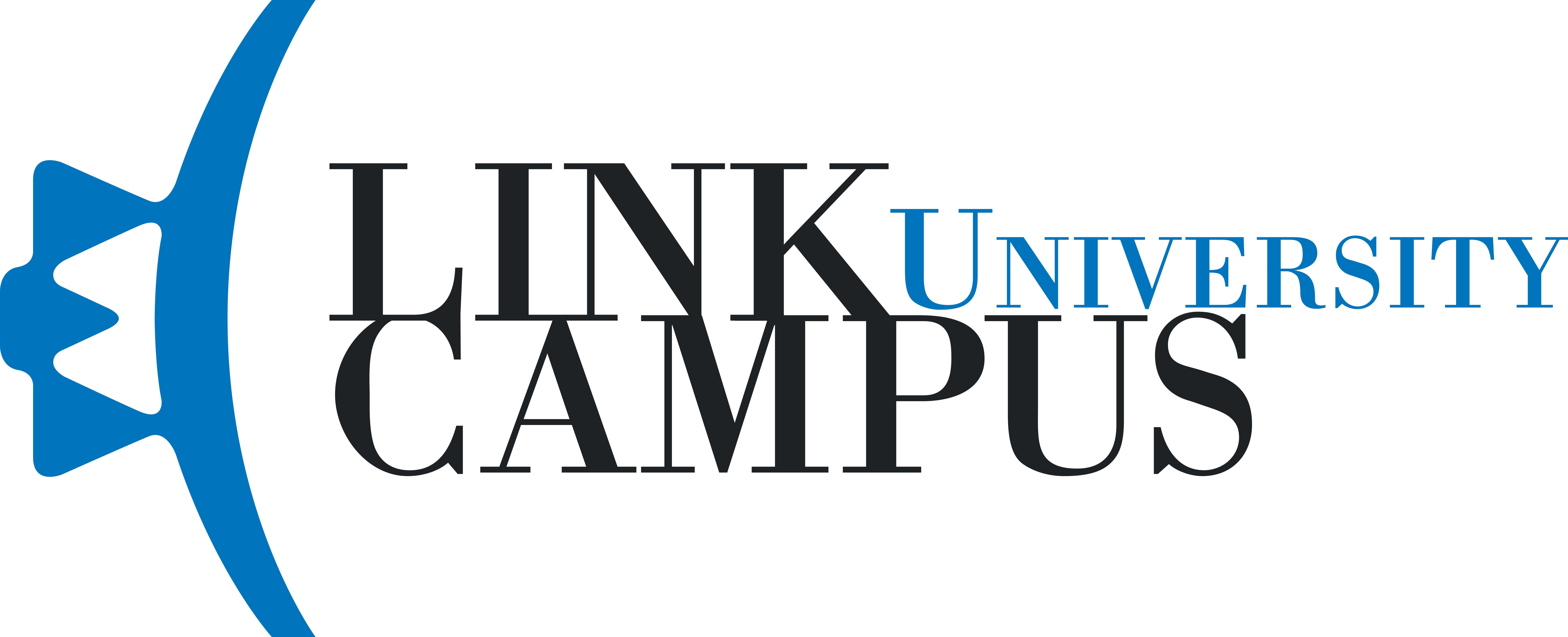 Esposizione del logo aziendale