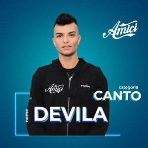 DevilA