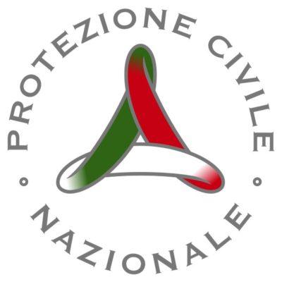 Vaccinazioni volontari protezione civile