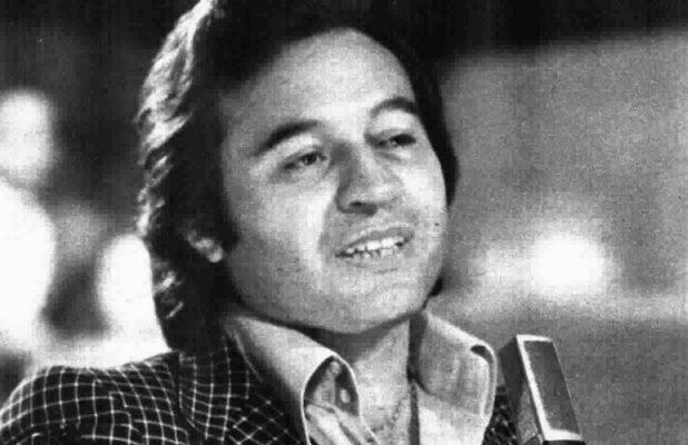 Addio a Fred Bongusto, aveva 84 anni. Una rotonda sul mare, uno dei suoi più grandi successi. Ecco quando ci saranno i funerali